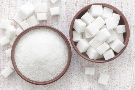 当帰養血精の添加物白糖とは