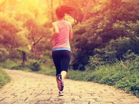 生理痛と不妊の改善