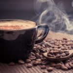 クライス カフェインレスコーヒー2種類に違いはあるの?