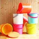 布ナプキンの使い方・洗濯方法・外出時の布ナプ対応